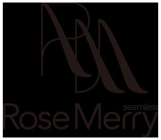 Rose Merry 柔詩美針織股份有限公司